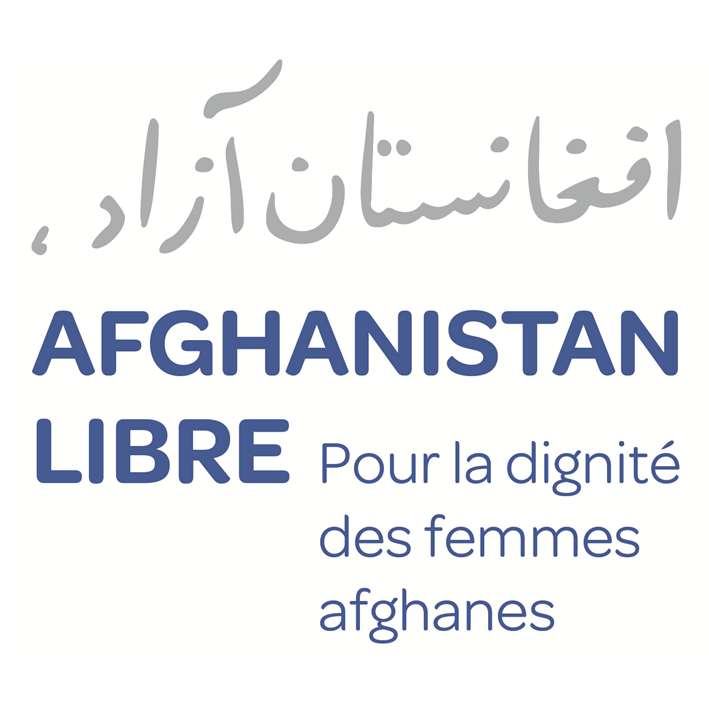 Association - Afghanistan Libre