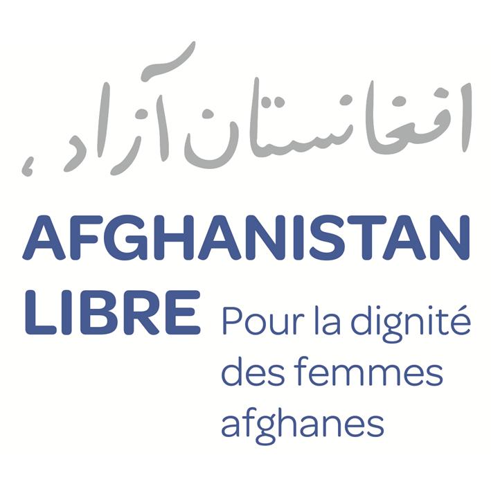 Association - Afghanistan Libre