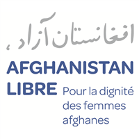 Association Afghanistan Libre