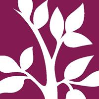 Association - AFHORA