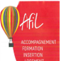 Association - AFIL