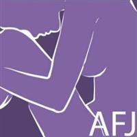 Association - AFJ