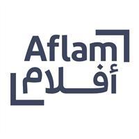 Association - Aflam