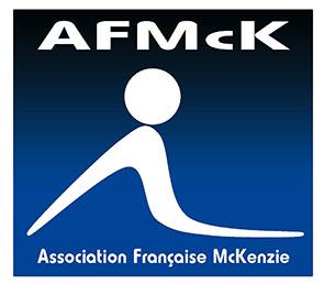 Association - AFMcK