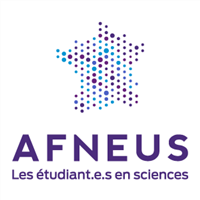 Association - AFNEUS