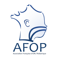 Association - AFOP