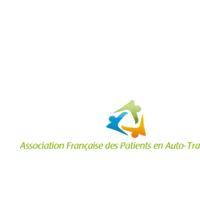 Association - AFPAT