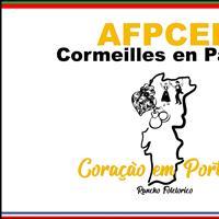 Association - AFPCEP