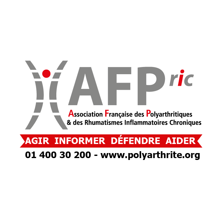 Association - AFPric
