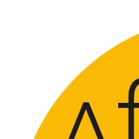 Association - AFQUER
