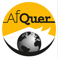Association AFQUER