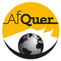 Association - AFQUER