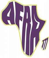 Association AFRA 777 (le frère de la chance)