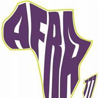 Association - AFRA 777 (le frère de la chance)