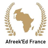 Association - AFREEK'ED FRANCE