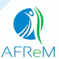 Association AFReM