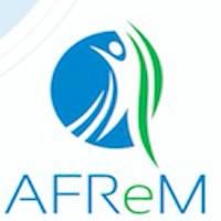 Association - AFReM
