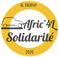 Association AFRIC'4L SOLIDARITE