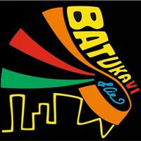 Association - Afric'Impact - BatukaVI