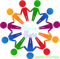 "Association Africa France Association Cameroun Fondation ""AFACF"" Africa Hope"