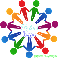 "Association - Africa France Association Cameroun Fondation ""AFACF"" Africa Hope"