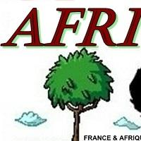 Association - AFRICA FRANCE ASSOCIATIONCAMEROUN FONDATION