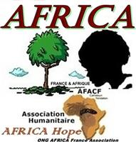 Association AFRICA FRANCE ASSOCIATIONCAMEROUN FONDATION