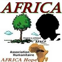 Association - AFRICA FRANCE ASSOCIATIONCAMEROUN FONDATION