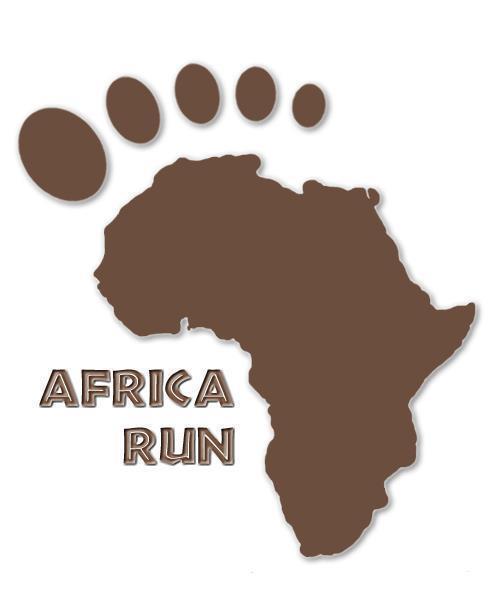 Association - AFRICA RUN