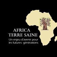Association - Africa Terre Saine