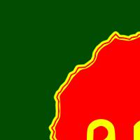 Association - Africa Unite