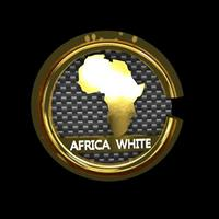 Association AFRICA WHITE