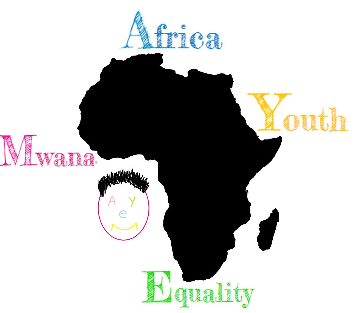 Association Africa Youth Equality Mwana