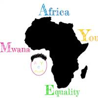 Association - Africa Youth Equality Mwana