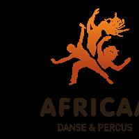 Association - AFRICAA