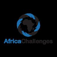 Association - Africachallenges
