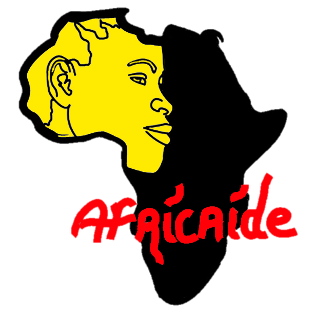 Association - Africaide
