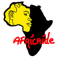 Association Africaide
