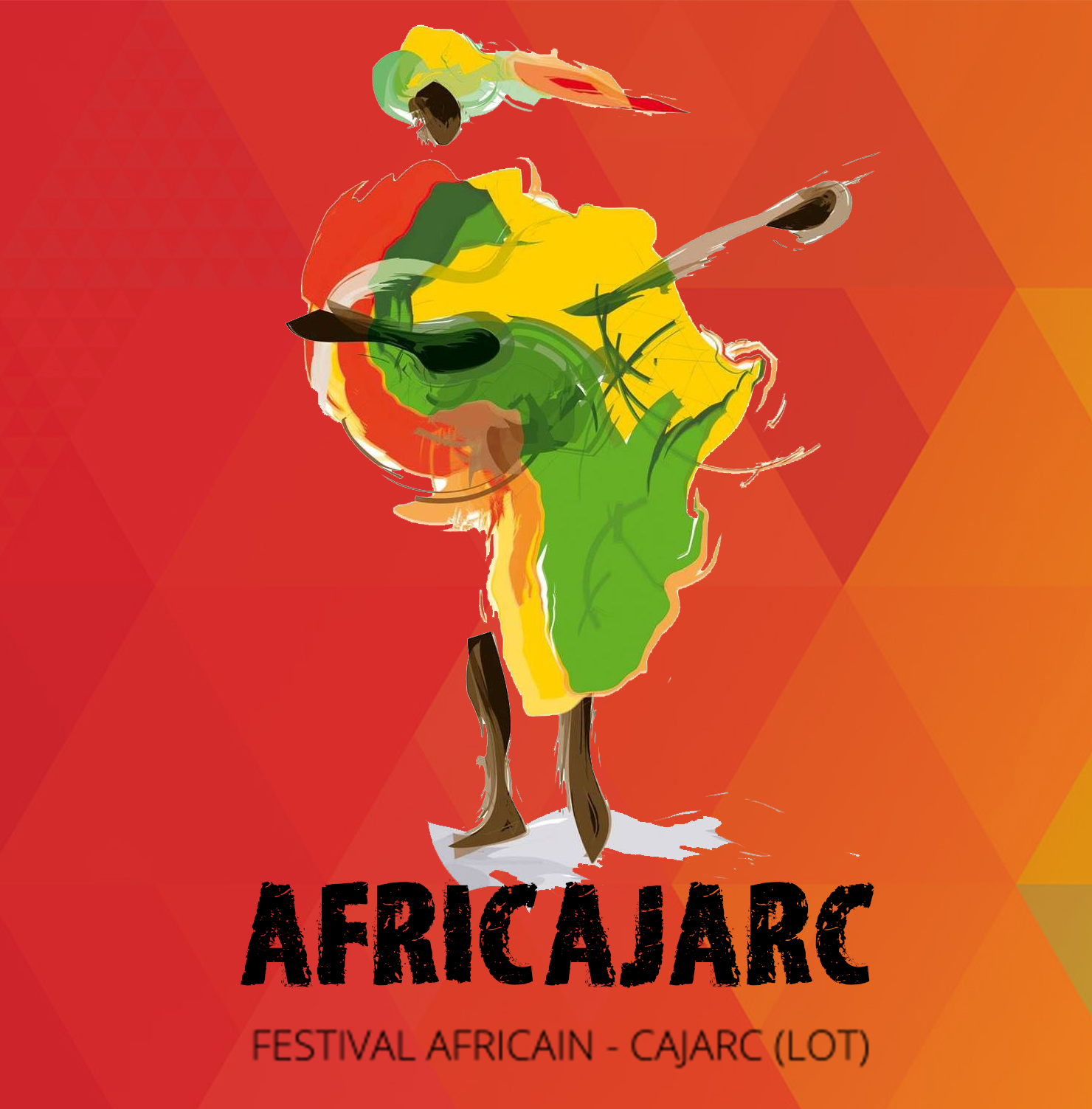 Association - Africajarc