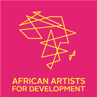 Association - African Artists for Development