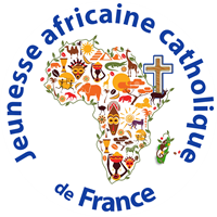 Association Africatho