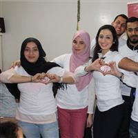 Association - Africavenir Projet Maroc