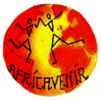 Association - AfricAvenir