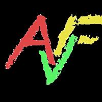 Association - AfricaVie France