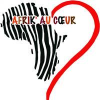 Association - Afrik'au coeur