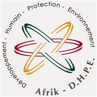 Association - AFRIK DHPE