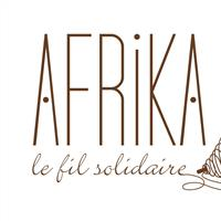 Association - AFRIKA TISS