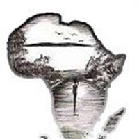 Association - Afrique Amitié