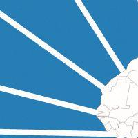 Association - Afrique Avenir