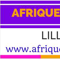 Association - Afrique Business Club Lille